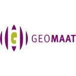 Geomaat